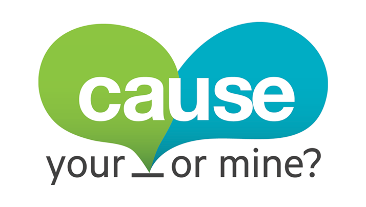your cause or mine fundable crowdfunding for small businesses