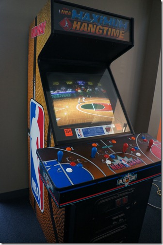 nba_jam_wil_cannot_be_beaten (1)