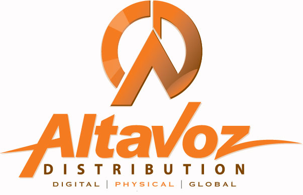 Altavoz Logo