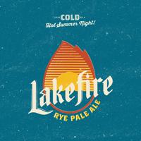 Lakefire