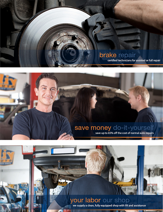 Diy auto repair shops fundable crowdfunding for small businesses we teach and assist customers that are willing to turn the wrench so that they can experience significant auto repair savings providing as much or as solutioingenieria