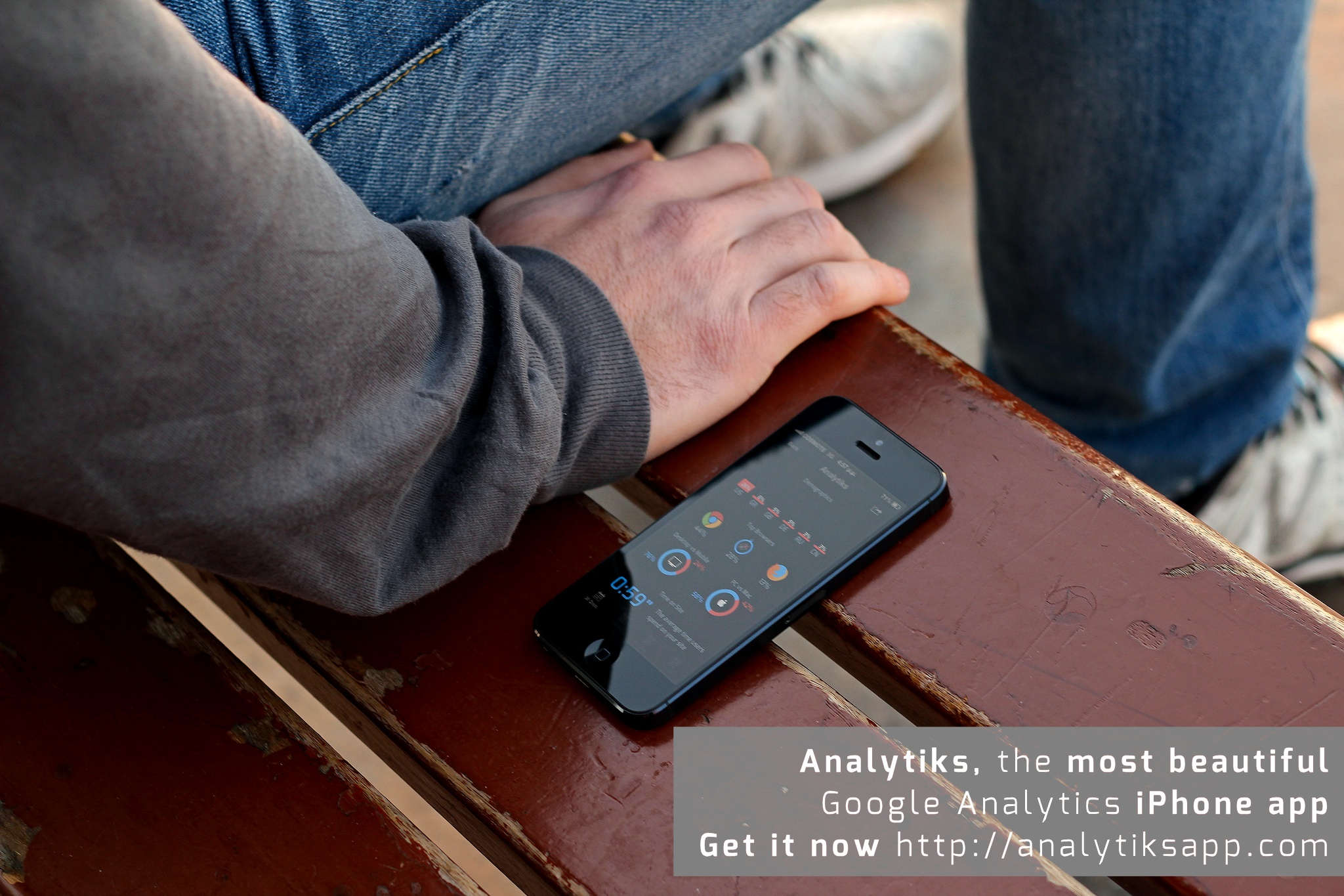 Analytiks | Fundable - Crowdfunding for Small Businesses